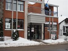 Commercial unit for rent in Terrebonne (Terrebonne), Lanaudière, 180, Rue  Sainte-Marie, suite 101, 16551636 - Centris