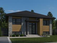 House for sale in Sainte-Sophie, Laurentides, 140, Rue des Bosquets, 26309998 - Centris
