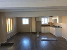 Condo / Apartment for rent in Berthierville, Lanaudière, 611, Rue  De Montcalm, 10278410 - Centris