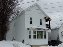 House for sale in Buckingham (Gatineau), Outaouais, 374, Rue des Pins, 18764015 - Centris