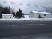 House for sale in Val-Brillant, Bas-Saint-Laurent, 382, Route  132 Ouest, 21487469 - Centris