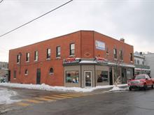 Income properties for sale in Lachine (Montréal), Montréal (Island), 1405 - 1421, Rue  Notre-Dame, 12168290 - Centris
