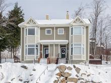 House for sale in Bromont, Montérégie, 170, Rue  Nelligan, 21349987 - Centris