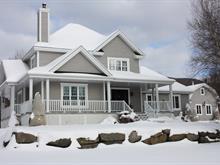 Maison à vendre à Shefford, Montérégie, 178, Chemin  Jolley, 19813487 - Centris