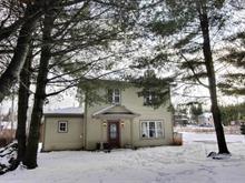 Maison à vendre à Bromont, Montérégie, 1163, Rue des Randonneurs, 20205250 - Centris