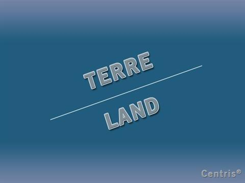 Land for sale in Saint-Philibert, Chaudière-Appalaches, Rue  Principale, 27227072 - Centris