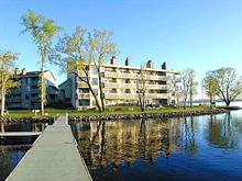 Condo for sale in Magog, Estrie, 261, Rue  Merry Sud, apt. D-201, 13064865 - Centris