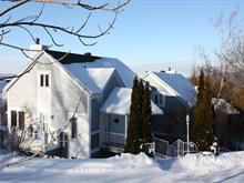 Condo à vendre à Bromont, Montérégie, 119, Rue de Papineau, app. 5, 22734471 - Centris