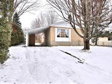 House for sale in Bromont, Montérégie, 123, Rue de Saguenay, 27939388 - Centris