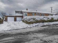House for sale in Granby, Montérégie, 75, Rue  Jeanne-d'Arc, 28569908 - Centris