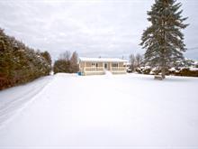 Maison à vendre à Val-Alain, Chaudière-Appalaches, 800, 3e Rang, 10860623 - Centris