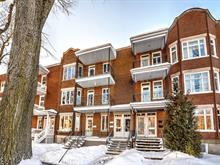 Condo for sale in La Cité-Limoilou (Québec), Capitale-Nationale, 924, Avenue  Brown, 10575463 - Centris