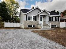 House for sale in Beauharnois, Montérégie, 490, Rue  Saint-Francois, 22490164 - Centris