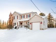 House for sale in Rock Forest/Saint-Élie/Deauville (Sherbrooke), Estrie, 149, Rue  Caleb, 25416396 - Centris