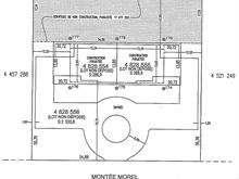 Lot for sale in Sainte-Anne-des-Plaines, Laurentides, 409, Montée  Morel, 14428192 - Centris