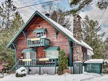 Maison à vendre à Rawdon, Lanaudière, 4521, Rue du Mont-Pontbriand, 27762652 - Centris