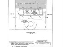 Terrain à vendre à Sainte-Anne-des-Plaines, Laurentides, 407, Montée  Morel, 19872509 - Centris