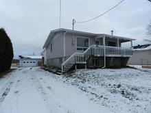 House for sale in Yamachiche, Mauricie, 630, Chemin de la Rivière-du-Loup, 26001027 - Centris