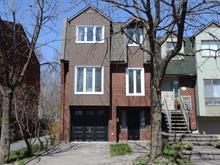Maison à louer à Le Sud-Ouest (Montréal), Montréal (Île), 573, Rue  Canning, 19294692 - Centris