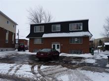 Quadruplex à vendre à Saint-Jean-sur-Richelieu, Montérégie, 576, Rue  Bisaillon, 28045531 - Centris