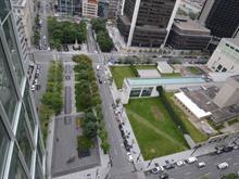 Condo / Appartement à louer à Ville-Marie (Montréal), Montréal (Île), 495, Avenue  Viger Ouest, app. 2102, 19101213 - Centris