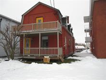 Duplex à vendre à Victoriaville, Centre-du-Québec, 31, Rue  Saint-Jean-Baptiste, 26761839 - Centris