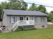 House for sale in Saint-Lin/Laurentides, Lanaudière, 1004, Rue  Panneton, 28112947 - Centris