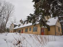 Maison à vendre à Sainte-Agathe-des-Monts, Laurentides, 8, Chemin de la Pointe-Greenshields, 15321870 - Centris