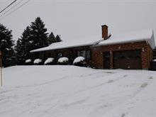 Maison à vendre à Notre-Dame-de-Lourdes, Centre-du-Québec, 880, Rue  Nadeau, 16065424 - Centris