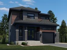 House for sale in Sainte-Sophie, Laurentides, 145, Rue des Bosquets, 20356472 - Centris