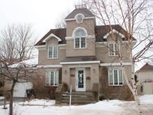 Maison à vendre à Pincourt, Montérégie, 62, Rue  Boisé-du-Parc, 16774699 - Centris