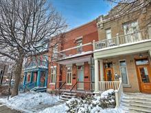 Duplex for sale in Le Plateau-Mont-Royal (Montréal), Montréal (Island), 87 - 89, boulevard  Saint-Joseph Ouest, 23542664 - Centris