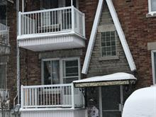 Duplex for sale in Villeray/Saint-Michel/Parc-Extension (Montréal), Montréal (Island), 9148 - 9150, 15e Avenue, 15171938 - Centris