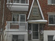 Duplex for sale in Villeray/Saint-Michel/Parc-Extension (Montréal), Montréal (Island), 9148 - 9150, 15e Avenue, 15171938 - Centris