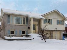 House for sale in Dollard-Des Ormeaux, Montréal (Island), 49, Rue  Trottier, 14371232 - Centris