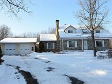 House for sale in Saint-Eustache, Laurentides, 179, Montée  McMartin, 22240380 - Centris