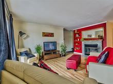 Condo for sale in Chomedey (Laval), Laval, 805, 75e Avenue, apt. 202, 10521225 - Centris