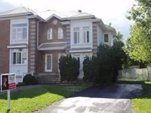 House for sale in Brossard, Montérégie, 8250, Rue  Ouimet, 26274778 - Centris