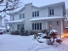 House for sale in Saint-Mathias-sur-Richelieu, Montérégie, 140, Chemin des Patriotes, 25622408 - Centris