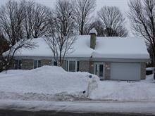 House for sale in La Haute-Saint-Charles (Québec), Capitale-Nationale, 4079, Rue  D'Estrées, 27241194 - Centris
