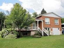 House for sale in Blainville, Laurentides, 19, Rue  Paul-Albert, 14288786 - Centris