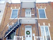 Condo / Apartment for rent in Villeray/Saint-Michel/Parc-Extension (Montréal), Montréal (Island), 7003, Avenue  Querbes, 28020328 - Centris