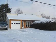 Maison à vendre à Mont-Tremblant, Laurentides, 490, boulevard  Dr-Gervais, 25845548 - Centris