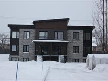 House for sale in Les Rivières (Québec), Capitale-Nationale, 7454, Rue  Émile-Fleury, 16731938 - Centris