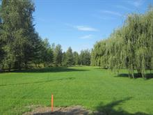 Lot for sale in Chambly, Montérégie, 2814, Chemin du Canal, 24661214 - Centris