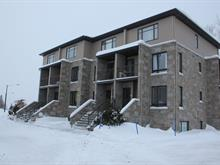 Condo for sale in Charlesbourg (Québec), Capitale-Nationale, 4241, Rue des Thuyas, 27718795 - Centris