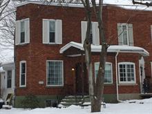 House for sale in Saint-Lambert, Montérégie, 216, Avenue  Hickson, 18567875 - Centris
