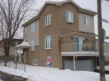 Maison à vendre à Rivière-des-Prairies/Pointe-aux-Trembles (Montréal), Montréal (Île), 16110, Rue  Bureau, 15795419 - Centris