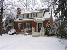 House for sale in Saint-Lambert, Montérégie, 476, Avenue  Curzon, 24769861 - Centris