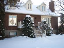 Maison à vendre à Rivière-des-Prairies/Pointe-aux-Trembles (Montréal), Montréal (Île), 1824, 32e Avenue, 25798220 - Centris